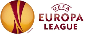 http://www.bookmaker-football.com/images/logo-ligues/ligue-europa-gd.png